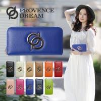PROVENCE DREAM | YBJB0000026
