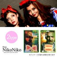 ShopNikoNiko(ショップニコニコ)のコスチューム/ハロウィン用コスチューム