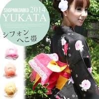 ShopNikoNiko(ショップニコニコ)の浴衣・着物/浴衣小物