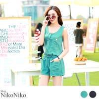 ShopNikoNiko(ショップニコニコ)のワンピース・ドレス/ロンパース