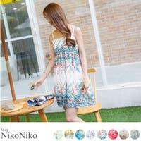 ShopNikoNiko(ショップニコニコ)のワンピース・ドレス/ワンピース