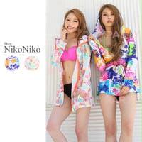 ShopNikoNiko(ショップニコニコ)のトップス/トレーナー