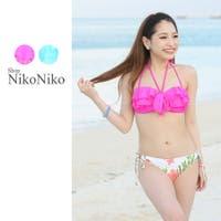 ShopNikoNiko(ショップニコニコ)の水着/ビキニ