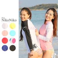 ShopNikoNiko(ショップニコニコ)の水着/浮き輪・ビーチグッズ