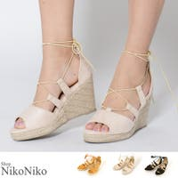 ShopNikoNiko(ショップニコニコ) | MG000004250