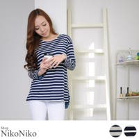 ShopNikoNiko | MG000004069