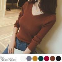 ShopNikoNiko | MG000005978