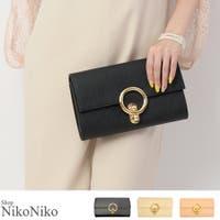 ShopNikoNiko(ショップニコニコ)のバッグ・鞄/パーティバッグ