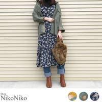 ShopNikoNiko(ショップニコニコ)のワンピース・ドレス/キャミワンピース