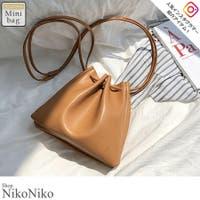 ShopNikoNiko | MG000006944