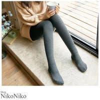 ShopNikoNiko(ショップニコニコ)のインナー・下着/タイツ・ストッキング