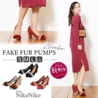 ShopNikoNiko(ショップニコニコ)のシューズ・靴/パンプス