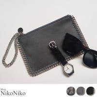 ShopNikoNiko(ショップニコニコ)のバッグ・鞄/ポーチ