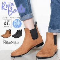 ShopNikoNiko(ショップニコニコ)のシューズ・靴/ブーツ