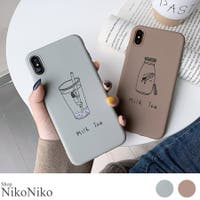 ShopNikoNiko(ショップニコニコ) | MG000007353
