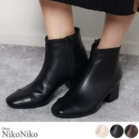 ShopNikoNiko(ショップニコニコ) | MG000007393
