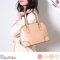 ShopNikoNiko(ショップニコニコ) | MG000007702