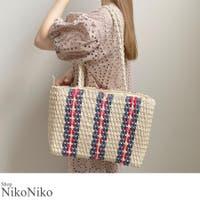 ShopNikoNiko | MG000007757