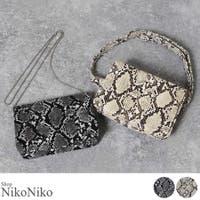 ShopNikoNiko(ショップニコニコ) | MG000007708