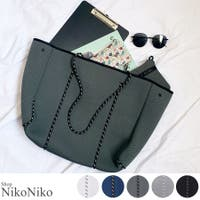 ShopNikoNiko(ショップニコニコ) | MG000007240