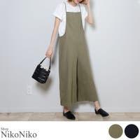 ShopNikoNiko(ショップニコニコ)のパンツ・ズボン/オールインワン・つなぎ