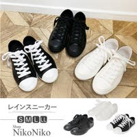ShopNikoNiko(ショップニコニコ)のシューズ・靴/スニーカー