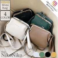 ShopNikoNiko(ショップニコニコ) | MG000007633