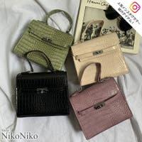 ShopNikoNiko(ショップニコニコ) | MG000007570