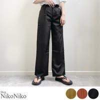 ShopNikoNiko(ショップニコニコ)のパンツ・ズボン/チノパンツ(チノパン)