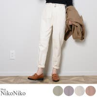 ShopNikoNiko(ショップニコニコ) | MG000007626