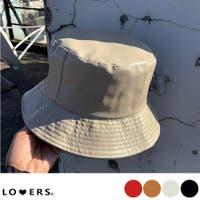ShopNikoNiko(ショップニコニコ)の帽子/帽子全般