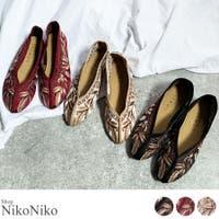 ShopNikoNiko(ショップニコニコ) | MG000007569