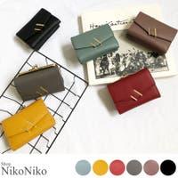 ShopNikoNiko(ショップニコニコ)の財布/財布全般