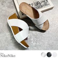 ShopNikoNiko(ショップニコニコ) | MG000007520