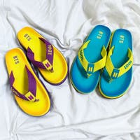 ShopNikoNiko(ショップニコニコ)のシューズ・靴/トングサンダル