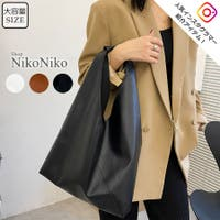 ShopNikoNiko | MG000007922