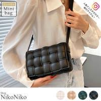 ShopNikoNiko   MG000007963