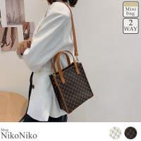 ShopNikoNiko | MG000007974