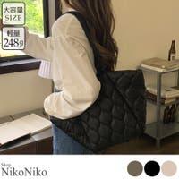 ShopNikoNiko | MG000007975