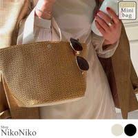 ShopNikoNiko | MG000007873