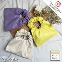 ShopNikoNiko | MG000007882