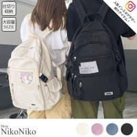 ShopNikoNiko | MG000007906