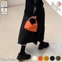 ShopNikoNiko | MG000007908