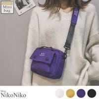 ShopNikoNiko | MG000007910