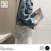 ShopNikoNiko | MG000007931