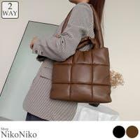 ShopNikoNiko | MG000007939