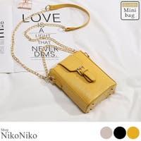 ShopNikoNiko | MG000007935