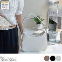 ShopNikoNiko | MG000007933