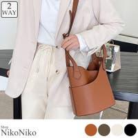ShopNikoNiko | MG000007937