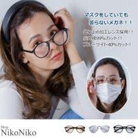 ShopNikoNiko | MG000007874